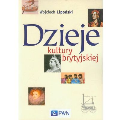 Archeologia, etnologia Wydawnictwo Naukowe PWN