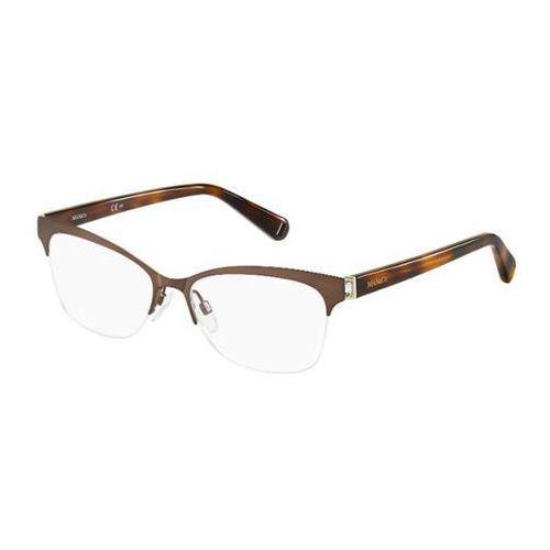 Okulary korekcyjne 277 jq6 Max & co