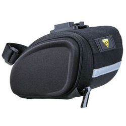sidekick wedge pack torebka podsiodłowa rozmiar m 2020 torby na bagażnik marki Topeak