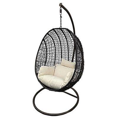 Krzesła ogrodowe Jumi Castorama