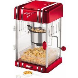 Automaty do popcornu  Unold