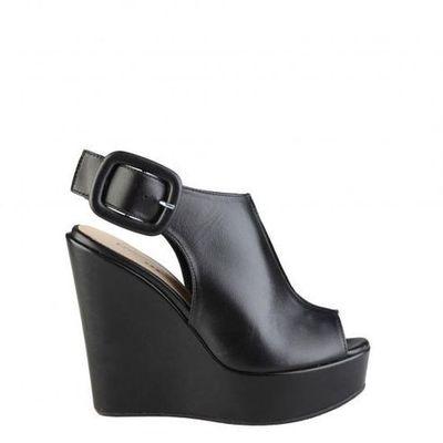 Pozostałe obuwie damskie Made in Italia Gerris.pl