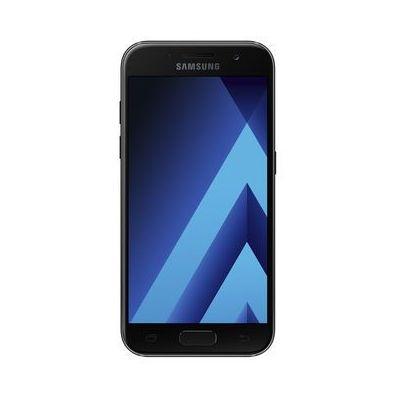 Telefony komórkowe Samsung Proshop