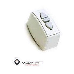 Pozostałe projektory i akcesoria  Viz-Art