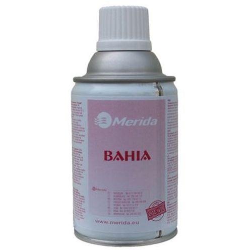 Bahia wymienny wkład do odświeżaczy Select + i Pulse II