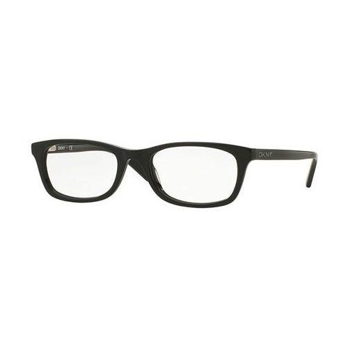 Okulary Korekcyjne DKNY DY4674 3688