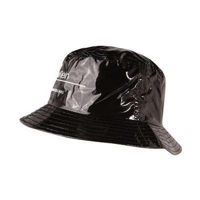 fc825bed20c286 nakrycia glowy czapki converse bucket hat blue w kategorii: Nakrycia ...