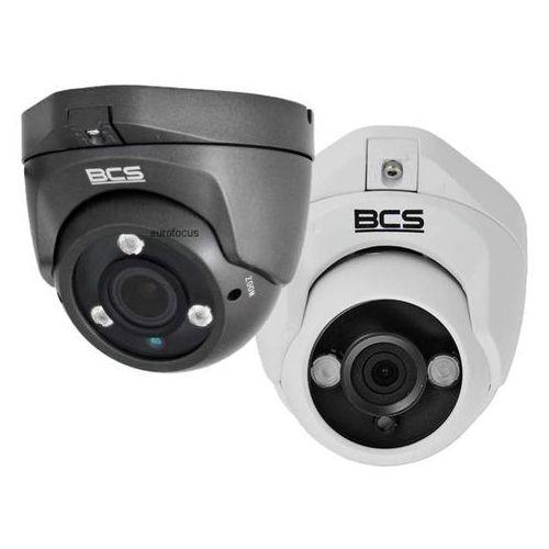 Bcs Kamera -dmqe1200ir3