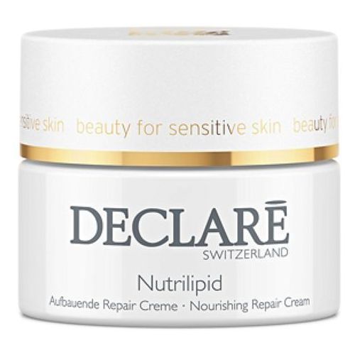 Declaré vital balance nourishing repair cream krem odżywczo-regenerujący (523) Declare - Promocyjna cena
