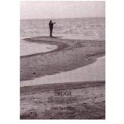 Filmy dokumentalne  Fonografika InBook.pl