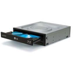 Napędy optyczne  LG Electronics Proshop
