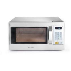 Kuchenki mikrofalowe gastronomiczne  Hendi M&M Gastro