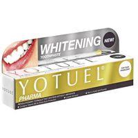 Biocosmetics Yotuel toothpaste pharma wybielająca pasta do zębów z vit. b5 50ml