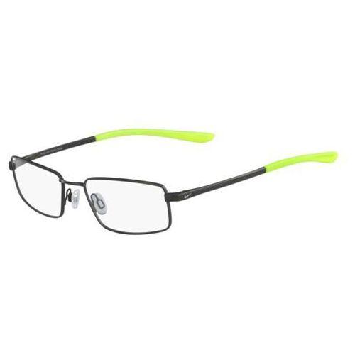 Okulary korekcyjne 4282 004 Nike