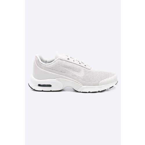 Sportswear - buty air max jewell, Nike