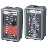 Lokalizator kabli IDEAL Electrical 62-200, 62-200