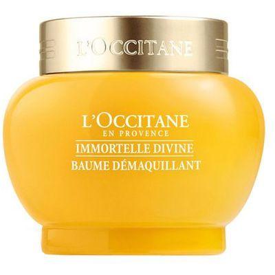 Pozostałe kosmetyki L'OCCITANE ParfumClub