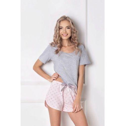7615eac9260630 Piżamy damskie Aruelle - opinie + recenzje - ceny w AlleCeny.pl