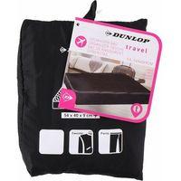 Organizer torba na bieliznę Dunlop L