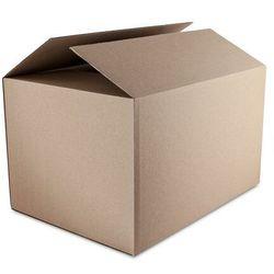 Pudła i kartony archiwizacyjne  Datura biurowe-zakupy