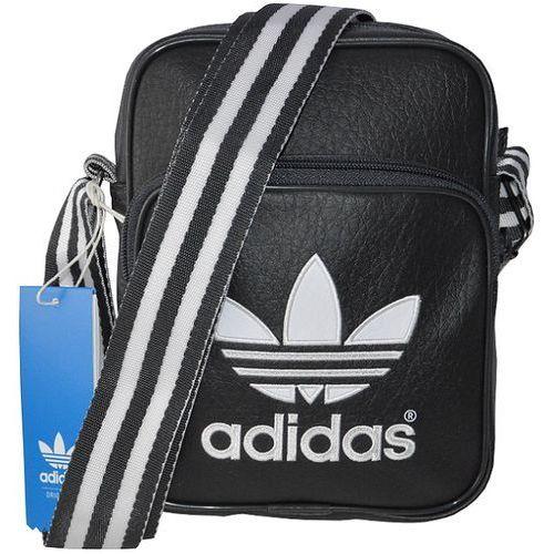Saszetka na ramię torba super praktyczna (Adidas)