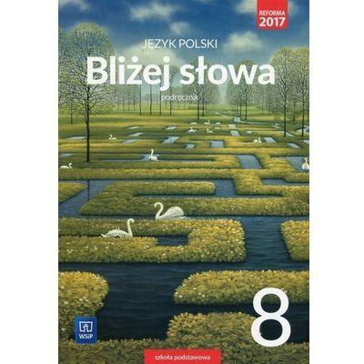Podręczniki WSiP Libristo.pl