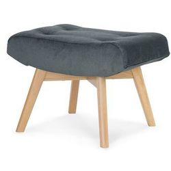 Pozostałe meble do salonu  Atreve Ale krzesła