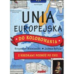 Książki dla dzieci  Krzysztof Wiśniewski