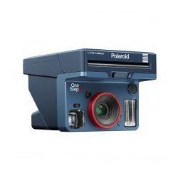Pozostała fotografia i optyka  POLAROID ORGINALS FOTONEGATYW.COM