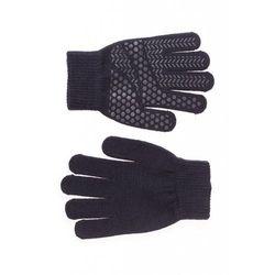 Rękawiczki dla chłopca 2x3530 marki 5.10.15.