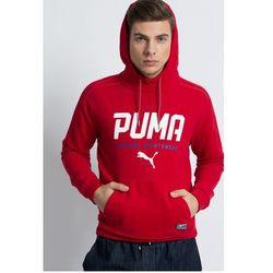 Bluzy męskie Puma ANSWEAR.com