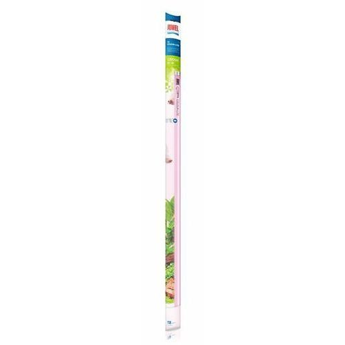 juwel świetlówka do akwarium colour-lite t8 36w/1200 mm (4022573863369)