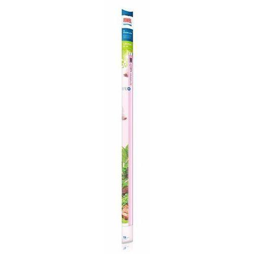 Juwel świetlówka do akwarium colour-lite t8 36w/1200 mm Dostawa GRATIS od 99 zł + super okazje (4022573863369)