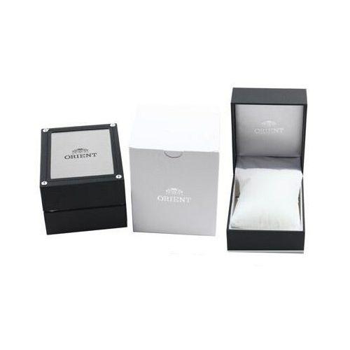 Orient FAC00006B0