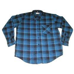 Bluzy i koszule   Castorama