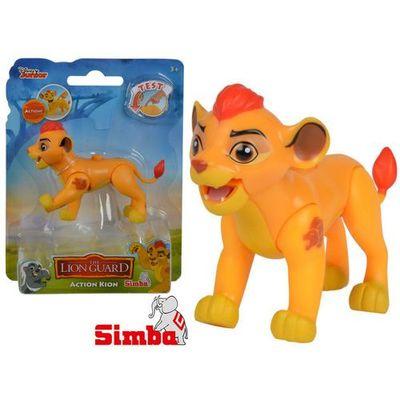 Figurki dla dzieci Simba InBook.pl