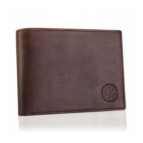 49218d65afbb4 Portfele i portmonetki (portfel) (str. 39 z 41) - ceny / opinie ...