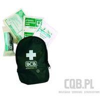 Bcb Apteczka personal first aid kit cs476