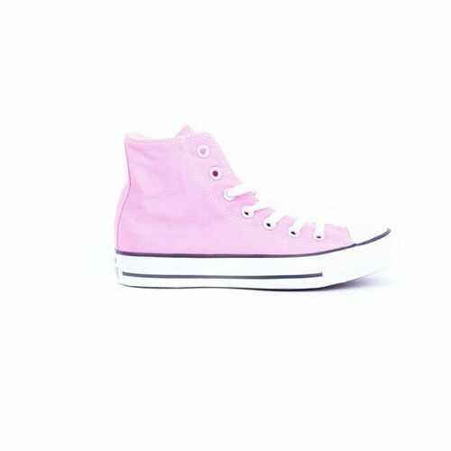Buty - ct as pink pink (pink), Converse