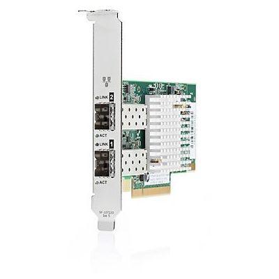 Karty sieciowe Hewlett Packard Enterprise Thomas IT