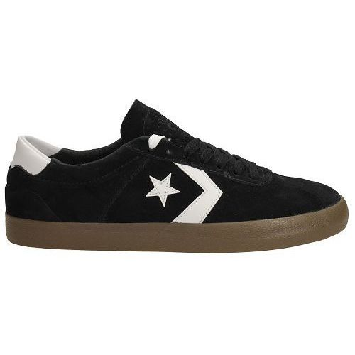 Breakpoint 160543 Converse