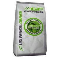 mieszanka traw: GF Universal Grass 25 kg