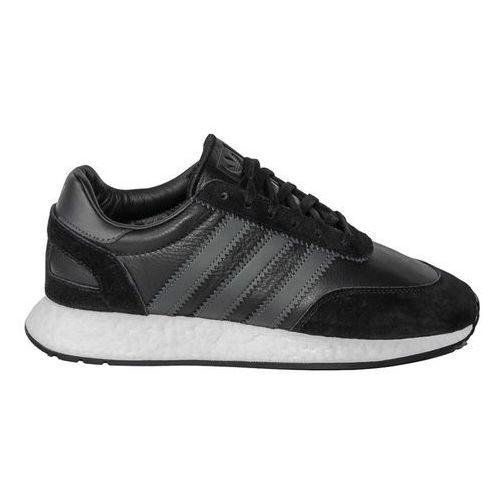 Adidas i-5923 (bd7798)