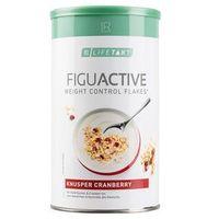 LR LIFETAKT Figu Active Flakes Crunchy Cranberry