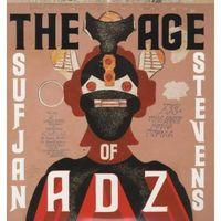 Age Of Adz, 077