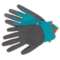 Gardena rękawice do prac pielęgnacyjnych roz. 7/S (205-20)