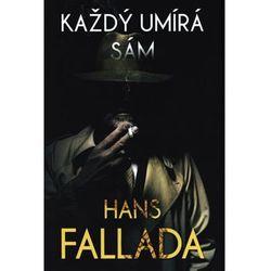 Humor, komedia, satyra  Fallada Hans MegaKsiazki.pl