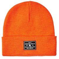 czapka zimowa DC - Label Beanie Nzn0 (NZN0)