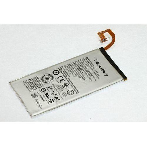 Blackberry Bateria priv bat-60122-003 oryginalna 3360/3410mah