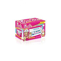 Drobne AGD  Barbie 5.10.15.